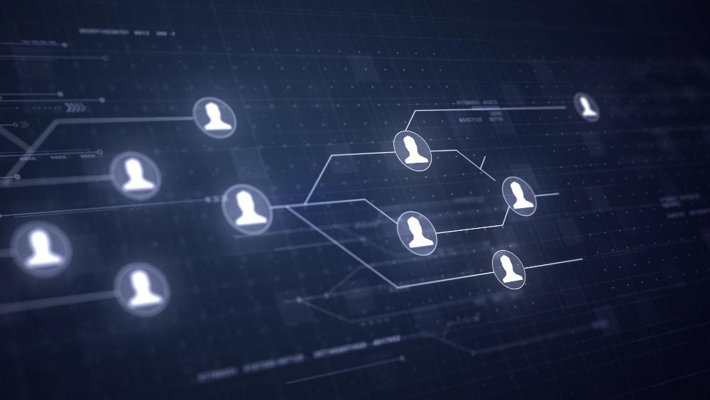 Pix e ERP: como a integração pode ajudar a sua empresa