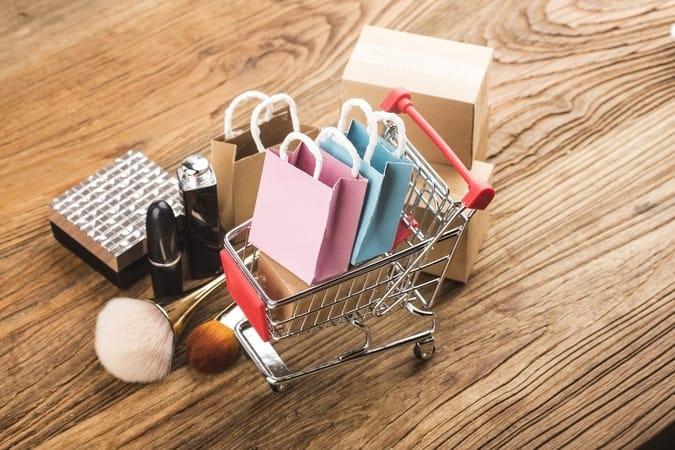 Pix no E-commerce: como funciona e quais as taxas?