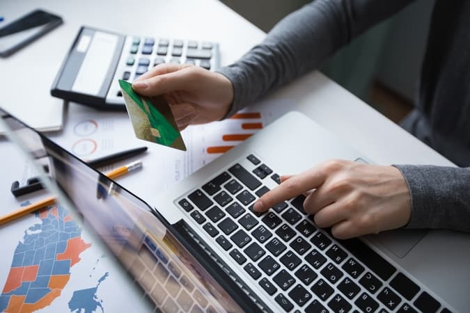 Pix para Empresas x Boleto x Cartão de Crédito: compare os principais meios de pagamentos