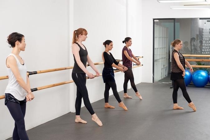 Plataforma de pagamento recorrente para escolas de dança