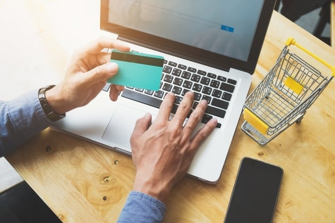 Por que escolher uma plataforma de pagamento recorrente?