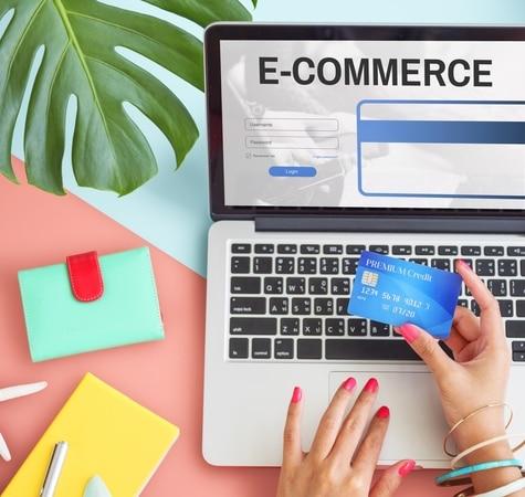 Por que usar o Pix para E-commerce em sua loja?