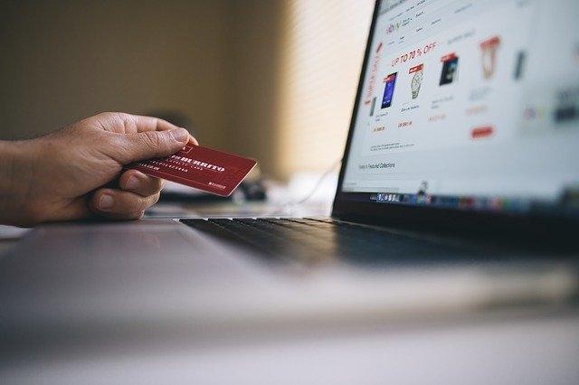 Quais métodos de pagamento aplicar em seu site para deixar os clientes felizes?