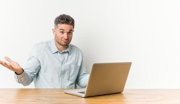 Qual o melhor momento para começar a utilizar um ERP?