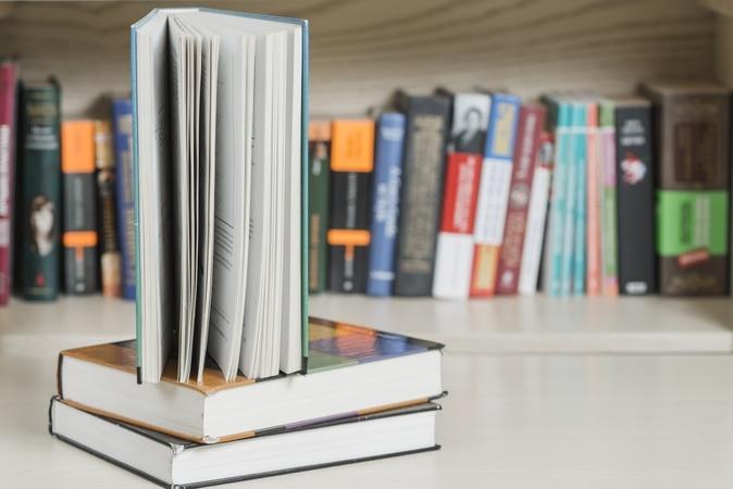Receber pagamento recorrente: a solução para clubes de assinaturas de livros