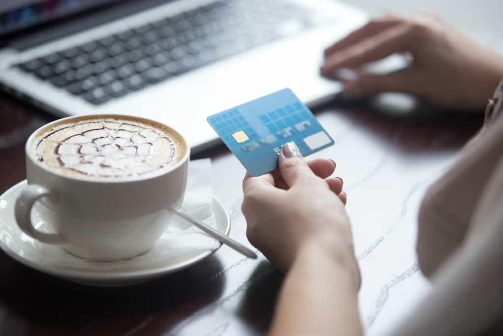 Saiba tudo sobre pagamento recorrente via cartão de crédito