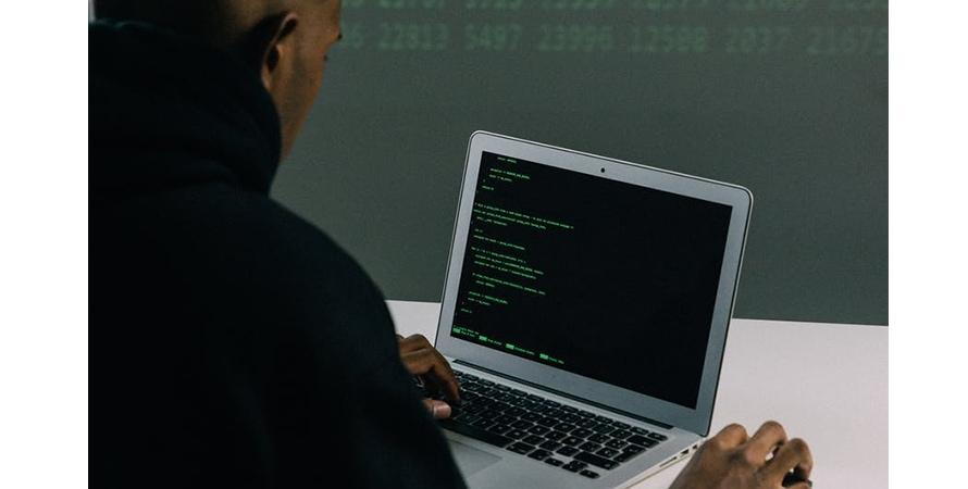 Segurança da informação em pagamentos