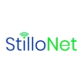 Stillo Net