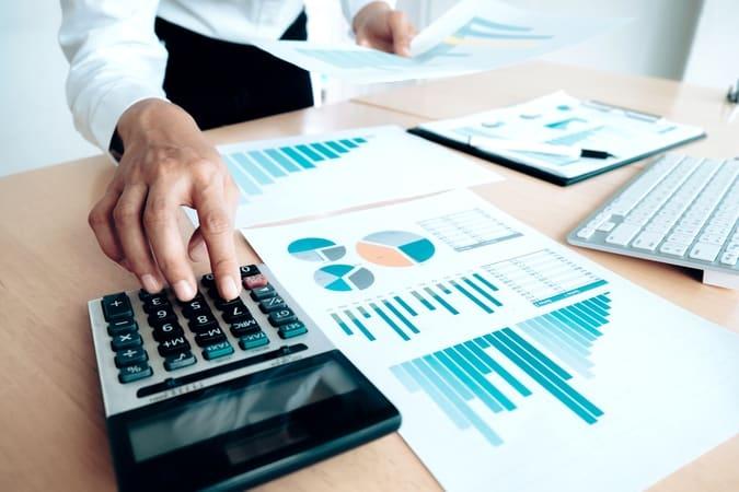Taxas do pagamento recorrente: como funcionam?