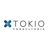 Tokio Consultoria
