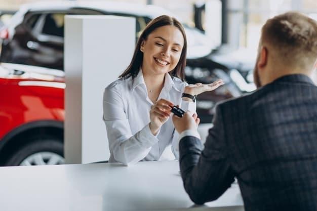 Vantagens e desvantagens do refinanciamento de veículos