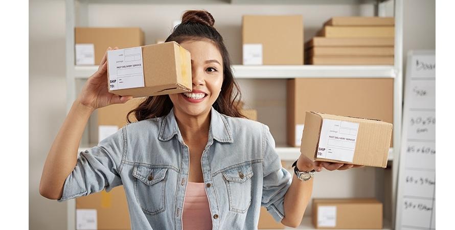 Vantagens em oferecer diferentes meios de pagamento no seu e-commerce