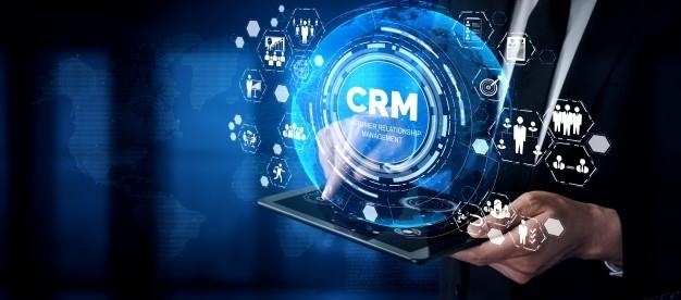 Veja como o CRM pode ajudar na fidelização dos seus clientes