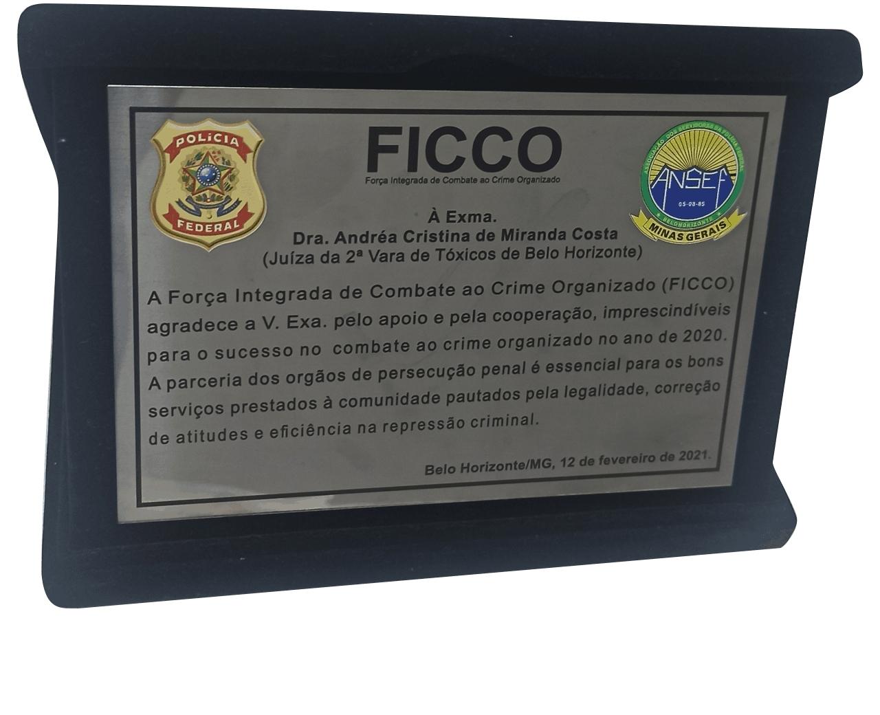 PF-014 AÇO INOX IMP UV - Foto 1