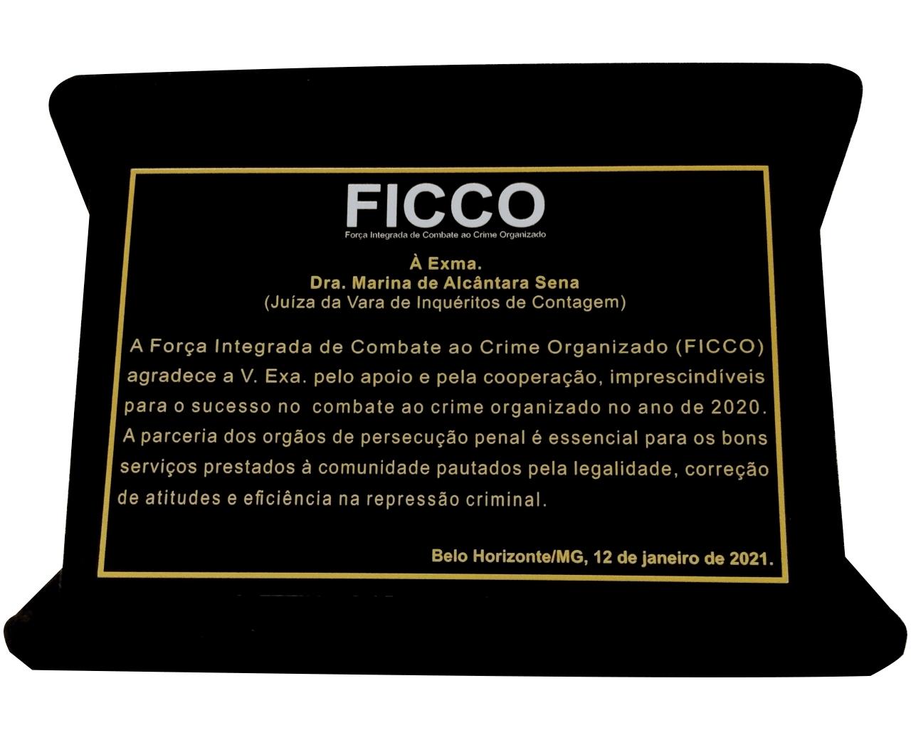 PL - ACRILICO IMPRESSÃO UV - Foto 3