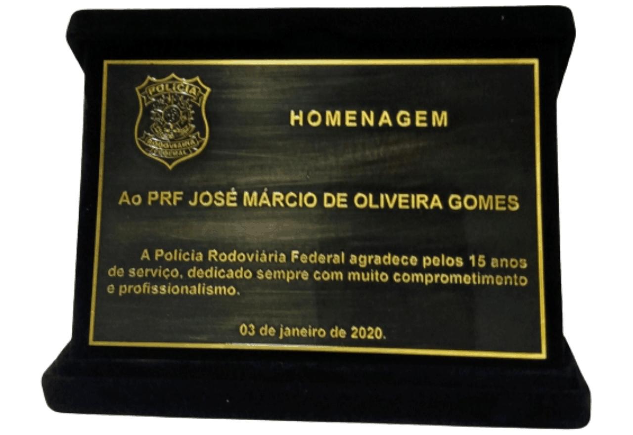 PL - CORROSÃO LATÃO - Foto 1