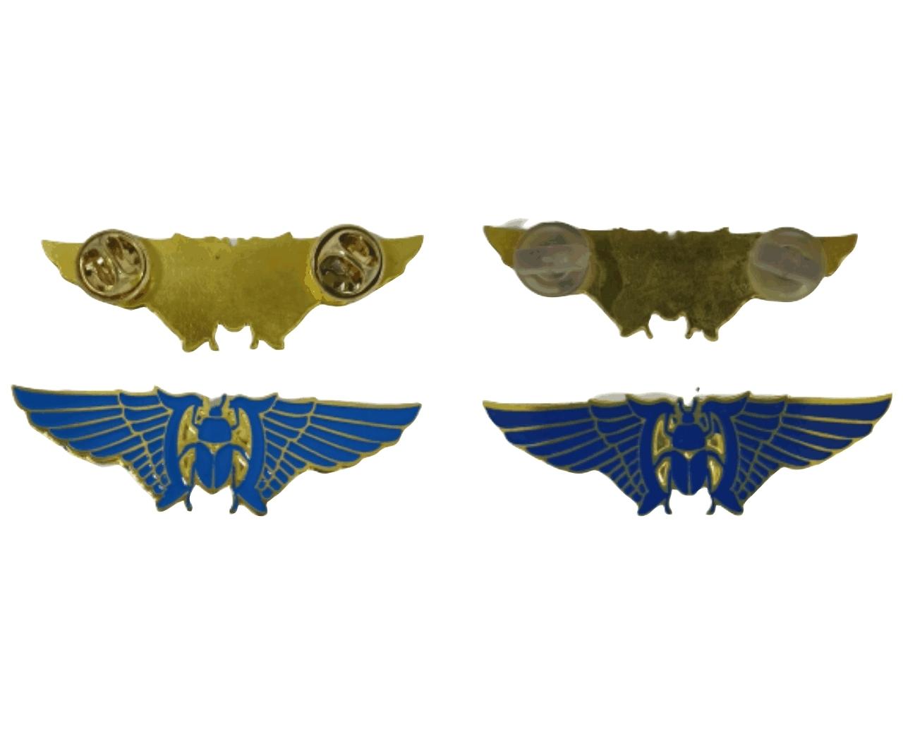 BT-Escaravelho - Foto 1