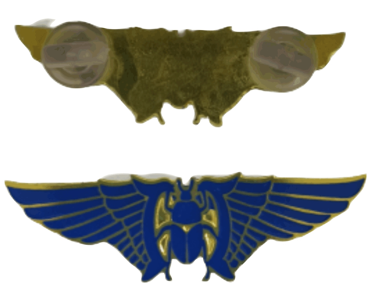 BT-Escaravelho - Foto 2