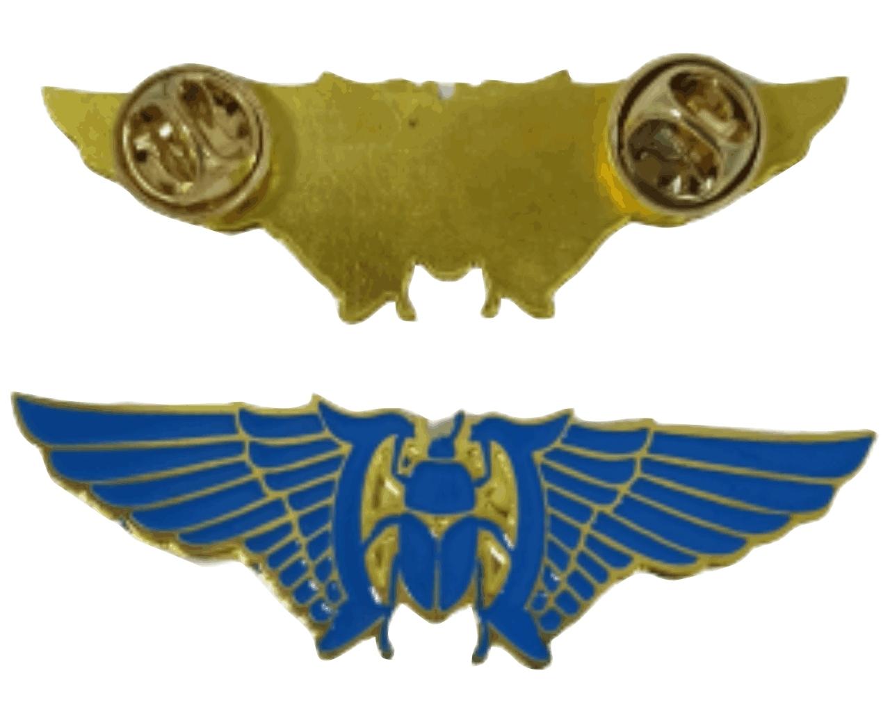 BT-Escaravelho - Foto 3