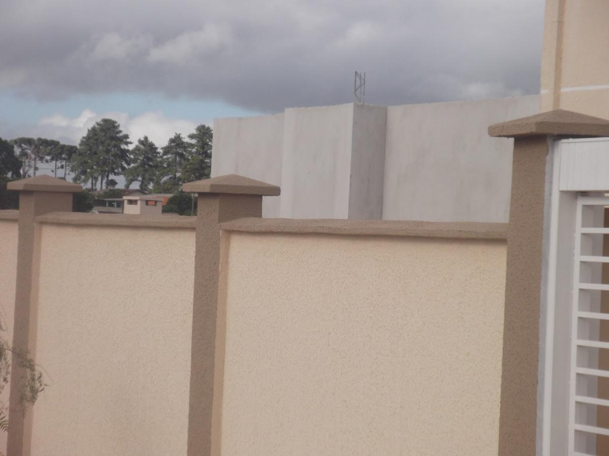 Acabamento / Chapéu para Coluna - Foto 11