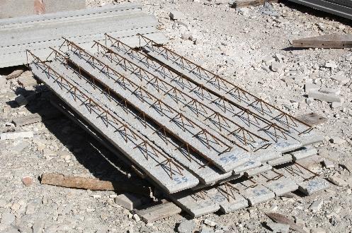 Equipamento e Formas para Fabricação de Lajes - Foto 6