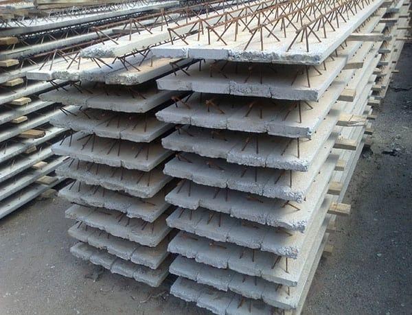 Equipamento e Formas para Fabricação de Lajes - Foto 10