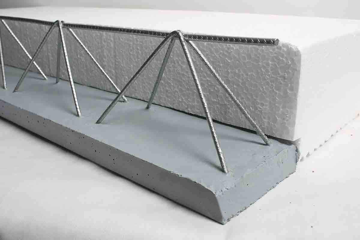 Equipamento e Formas para Fabricação de Lajes - Foto 11