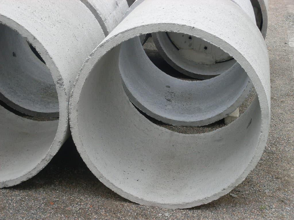 Forma Metálica para Anel de Poço - Foto 3
