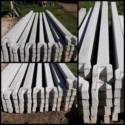 Forma Metálica para Coluna - Foto 1