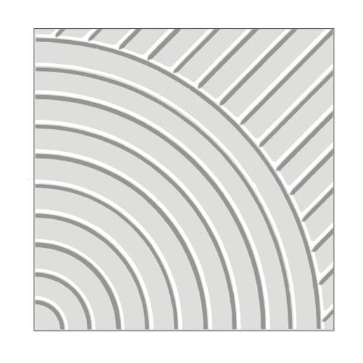 Forma Plástica Andorinha - Foto 2