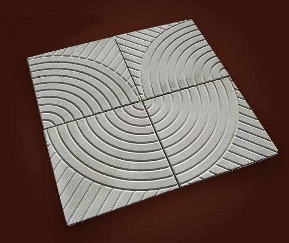 Forma Plástica Andorinha - Foto 5