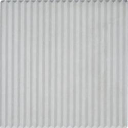 Forma Plástica Antederrapante Frisada - Foto 2