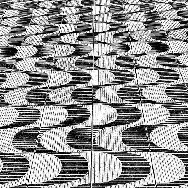 Forma Plástica Copacabana Estriada - Foto 5