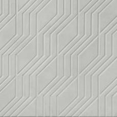 Forma Plástica Estriada - Foto 3