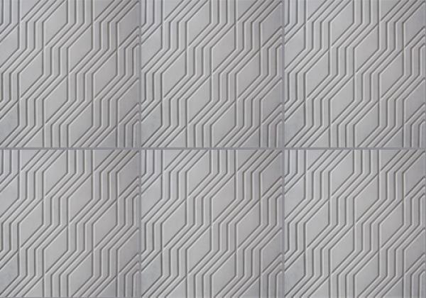 Forma Plástica Estriada - Foto 5