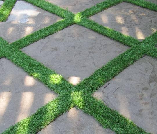 Forma Plástica Quadrada Lisa (Canto Chanfrado) - Foto 5