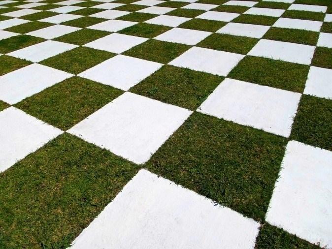 Forma Plástica Quadrada Lisa (Canto Chanfrado) - Foto 7