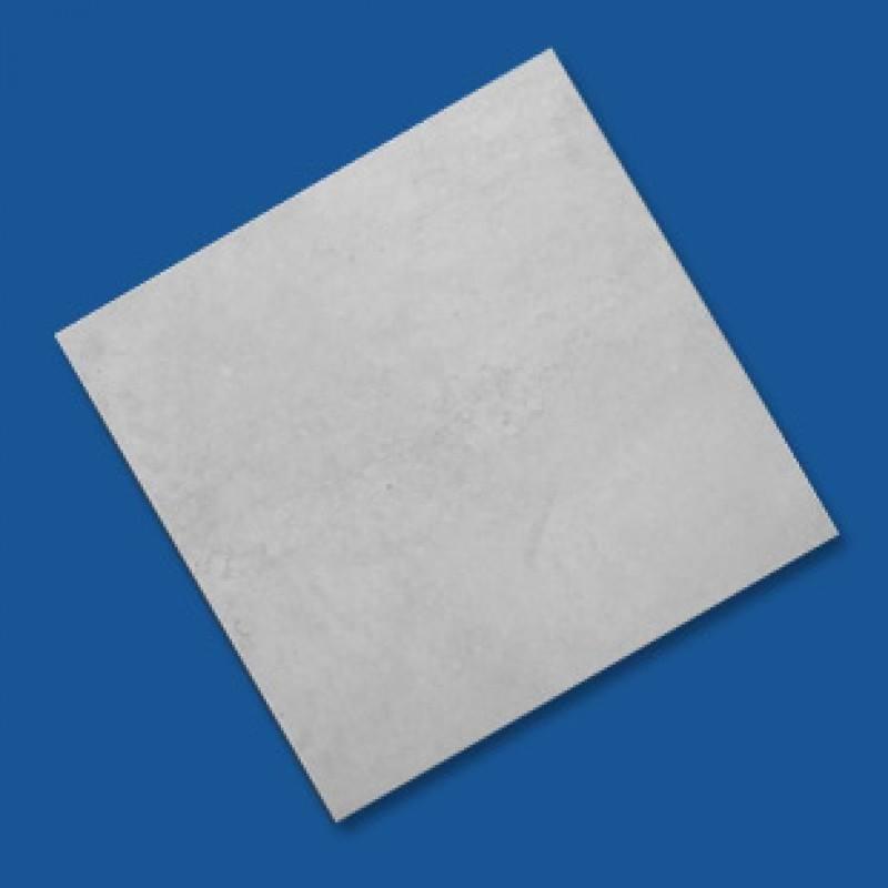 Forma Plástica Quadrada Lisa (Canto Chanfrado) - Foto 10