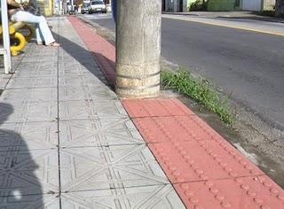 Forma Plástica Quadrada em X - Foto 3