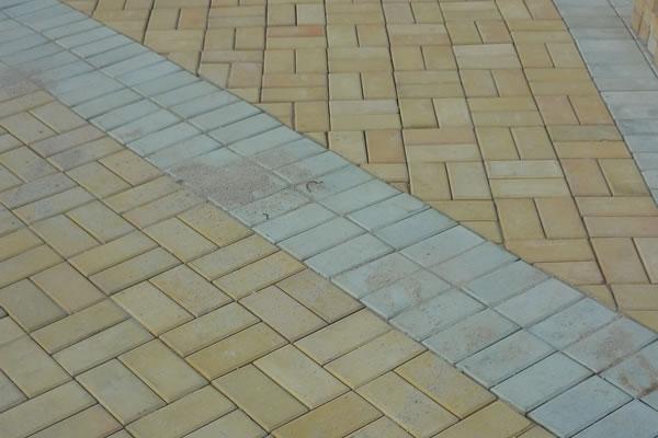 Forma Plástica Retangular Lisa Canto Arredondado - Foto 7