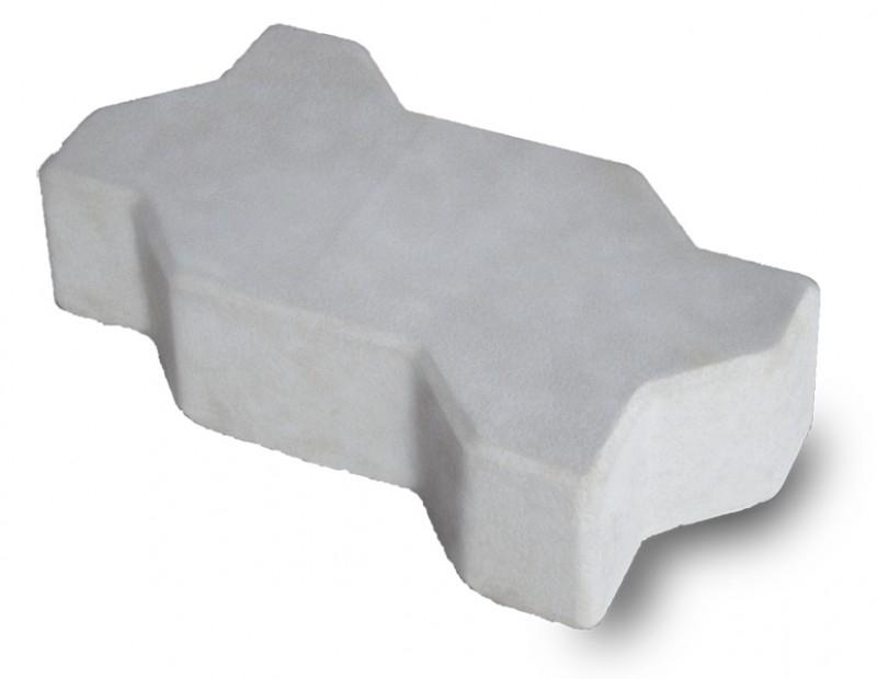 Forma Plástica para Piso Paviess - Foto 2