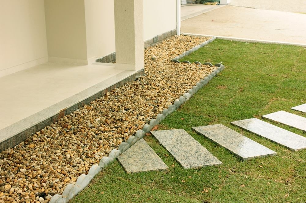 Forma Plástica para Tábuas de Concreto KIt com 04 - Foto 13