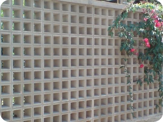 Forma Plástica para Elemento Vazado ou Combugol - Foto 3