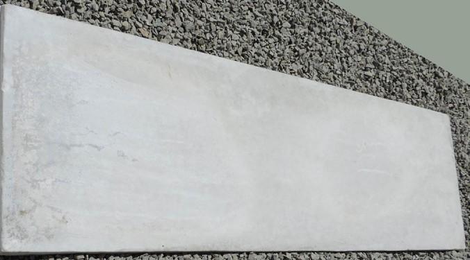 Formas para Placa de Muro e Mourão para Placa - Foto 2
