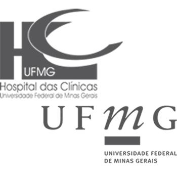 Hospital das Clínicas UFMG