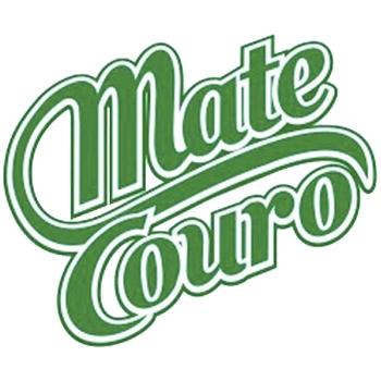 Mate Couro