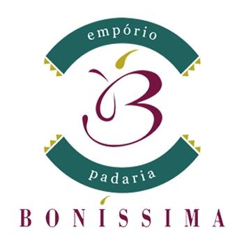 Padaria Boníssima