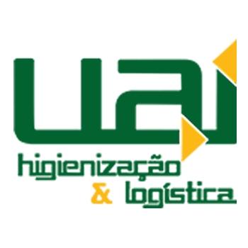 UAI Higienização e Logística