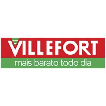 Villefort Atacadista