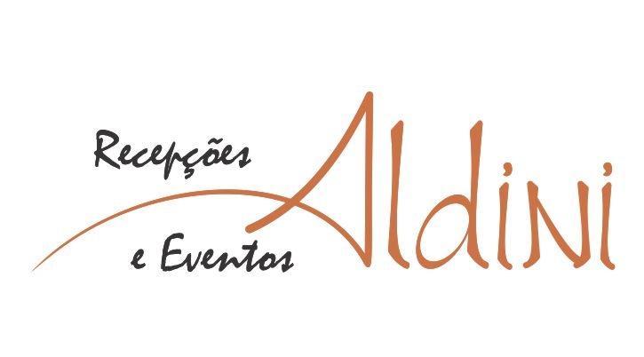 Aldini Recepções e Eventos